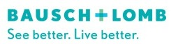 We are now participating in the Bausch + Lomb ONE by ONE Recycling Program
